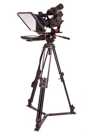 Видеостудия 25 кв метров,телесуфлер,свет,звук